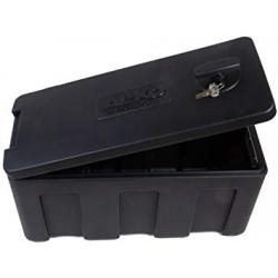 Box na náradie AL-KO