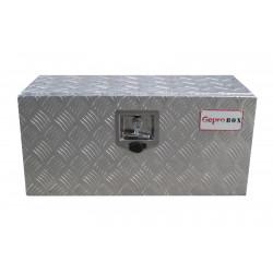 Box na náradie GEPROBOX GOTEBORG 600