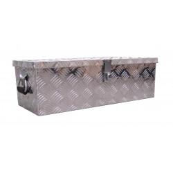 Box na náradie GEPROBOX SKANDERBORG 760