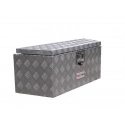Box na náradie GEPROBOX SKANDERBORG 900