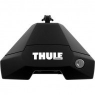 Stopy Rapid system Thule - 7105