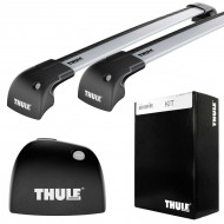 Strešný nosič THULE WingBar Edge
