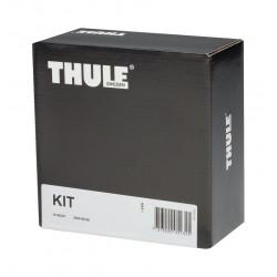 Kit Thule - 1666