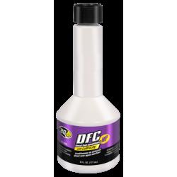 BG 2256 DFC HP - Multifunkčné aditívum nafty pre vysokotlakové systémy.