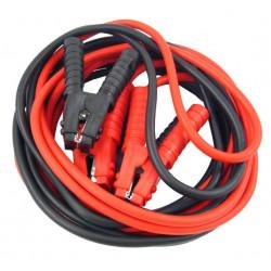 Štartovacie káble - 3 m, 200 A, 1500 cc