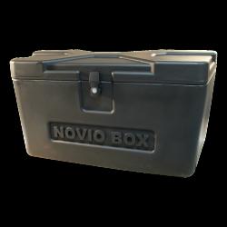 Box na náradie DEMA