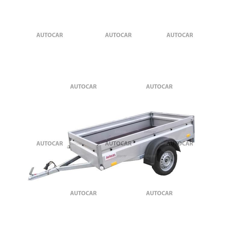 Prívesný vozík Autocar A7252-II
