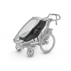 Thule Chariot Infant Sling - miminkovník