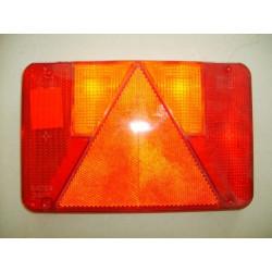3- funkčné svetlo- ľavé