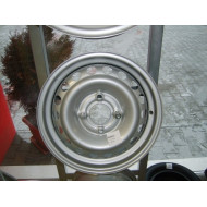 Disk 4,50x13, 4x100,