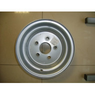 disk 6,00x10, 5x112,