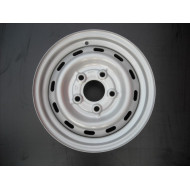 disk 5,00x13,5x112
