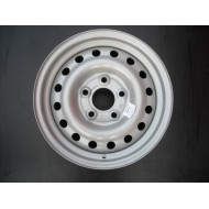 Disk 5,5x14,5x112,