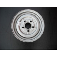 Disk 4,50x12, 5x112