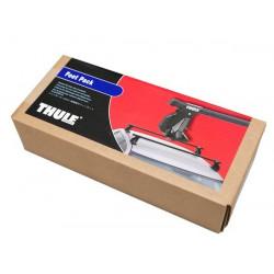 Stopy Rapid Systém - Intracker - set 4ks - 4900