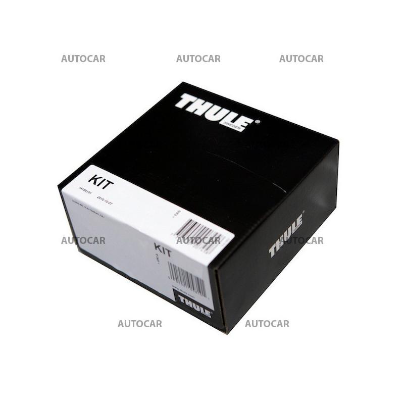 Kit Intracker Thule - 4913