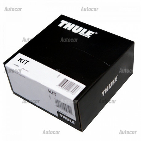 Kit Intracker Thule - 4917