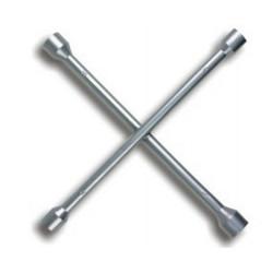 Kľúč na koleso krížový