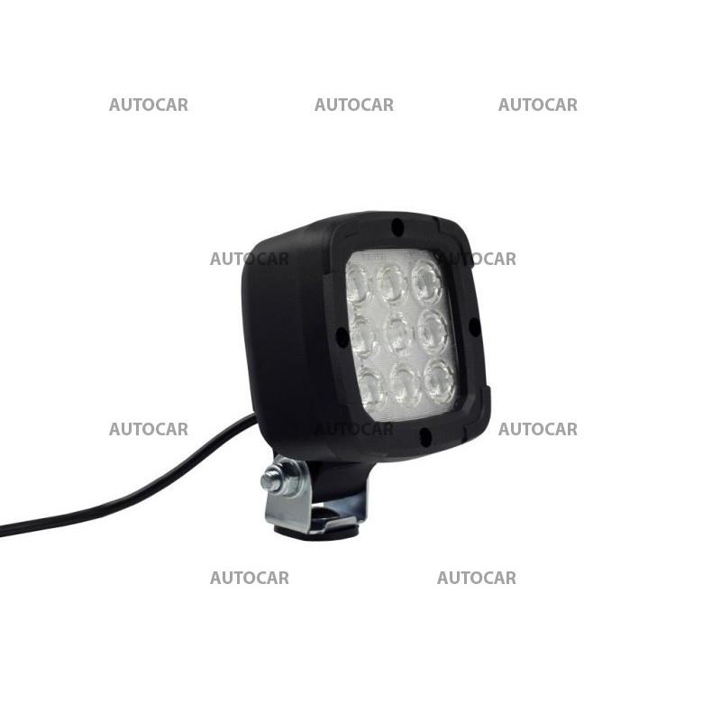 Pracovné svetlo LED