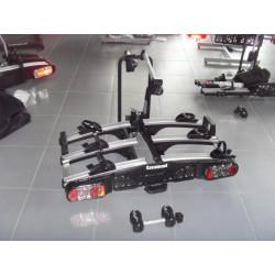 Bosal Bike carrier 3