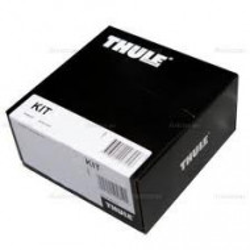 Kit Thule - 4026