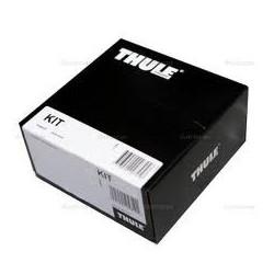 Kit Thule - 4016