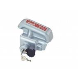 Safety Compact pre AKS2004 & AKS3004
