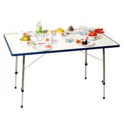Kemping stôl ULF