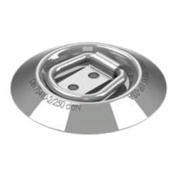 Podlahové oko UP-03A