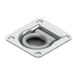 Podlahové oko UP-01