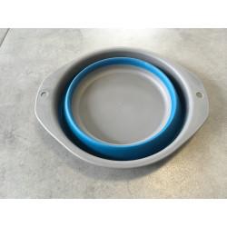 Miska skladacia OUTWEL 23,5 cm