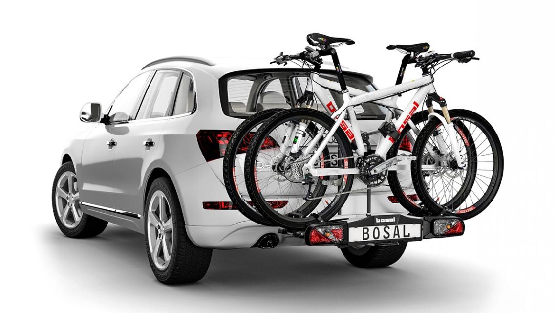 fahrradtr ger bosal traveller 3. Black Bedroom Furniture Sets. Home Design Ideas