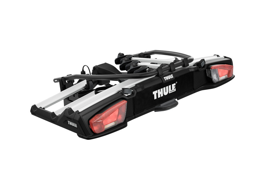 THULE VeloSpace XT 938