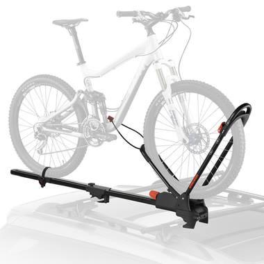 Nosič bicyklov Yakima